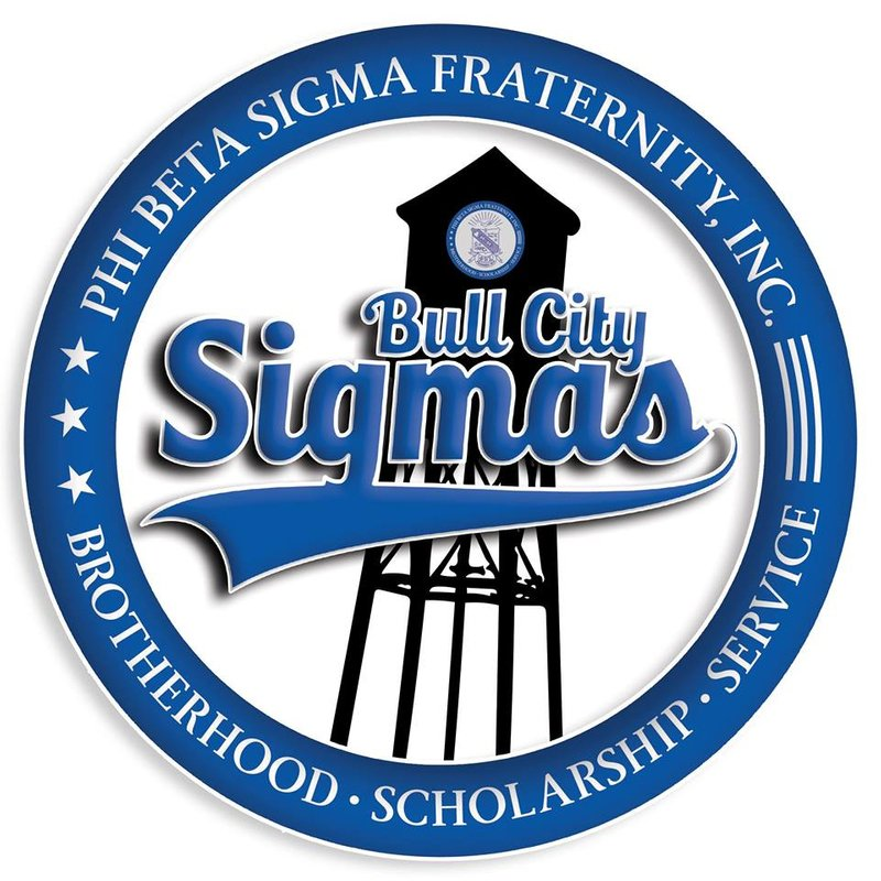 Delta Zeta Sigma Chapter of Phi Beta Sigma Fraternity Incorporated