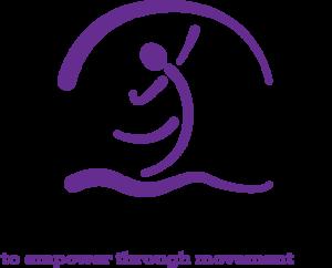 Donate To Danceability
