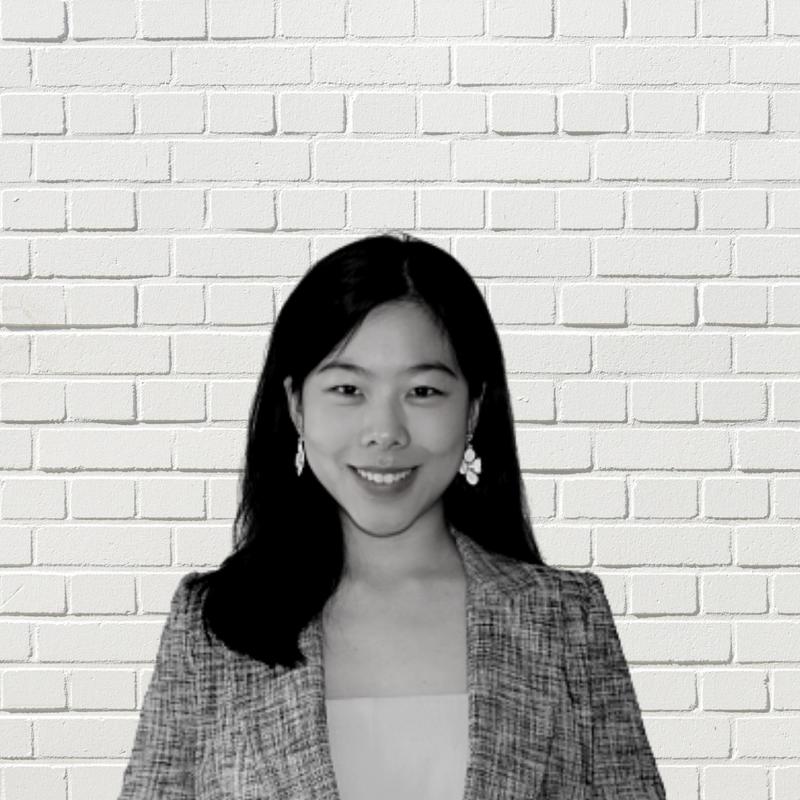 Emily Chen
