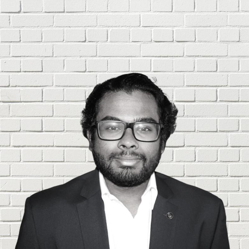Kasey Srinavapaheer