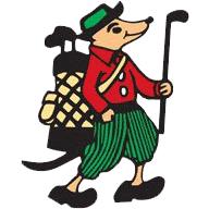 Possum Trot Golf Club