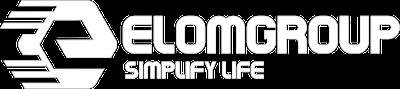 Elomgroup Trader