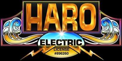 Haro Electric