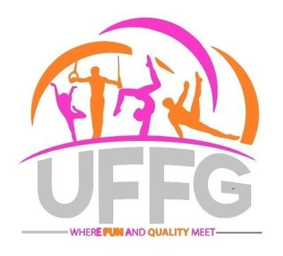 United Flip Force Gymnastics