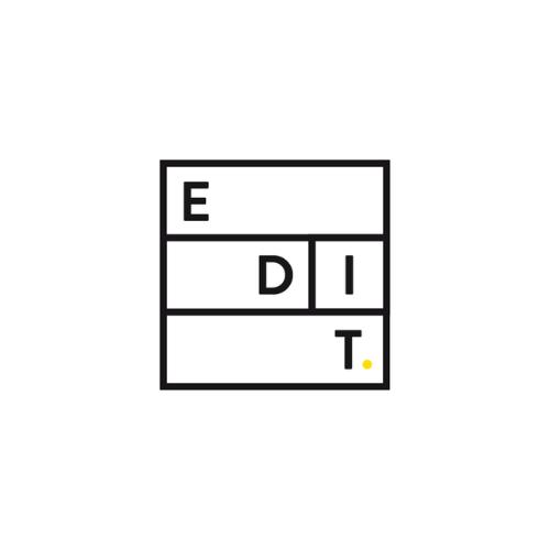 EDIT - Disruptive Digital Education