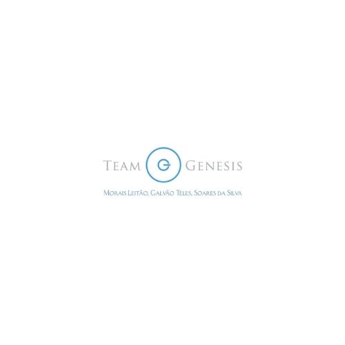 Team Genesis