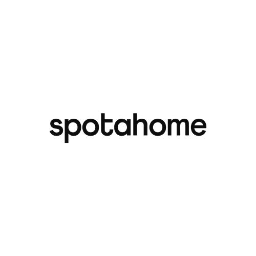 Spot a Home