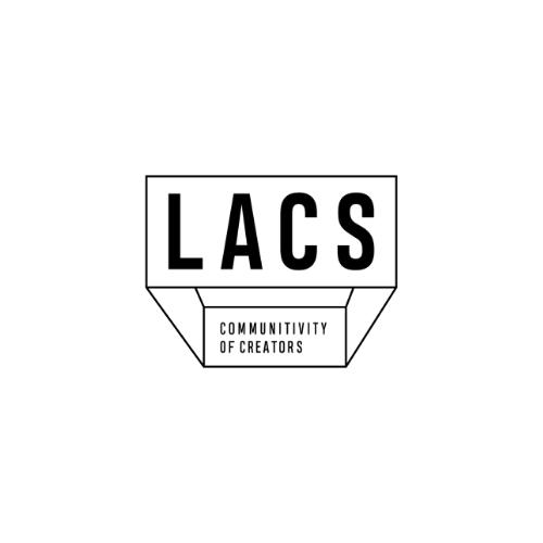 LACS - Creative Cluster