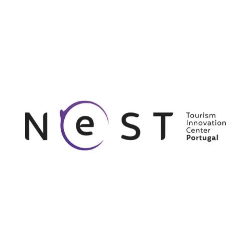 NEST - Tourism Inovation Center Portugal