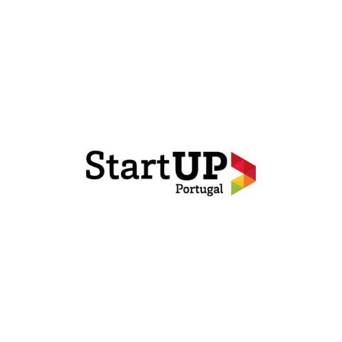 StartupPortugal