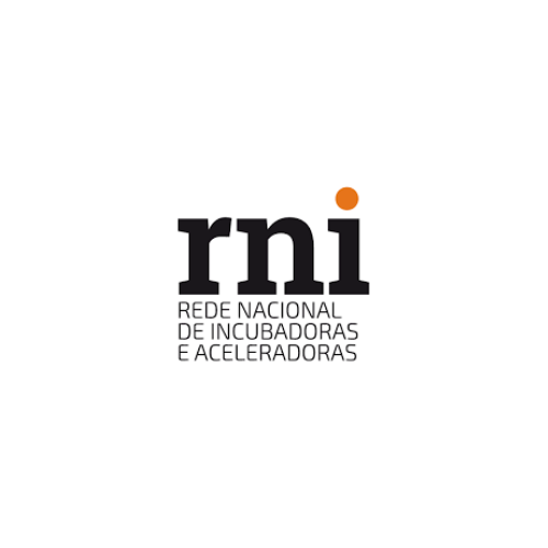 RNI - Rede Nacional Incubadoras e Aceleradoras