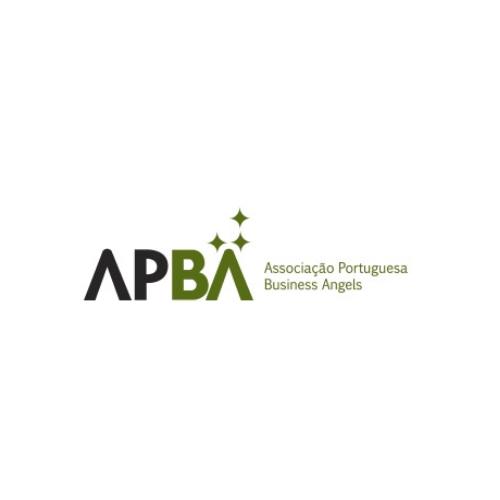 APBA - Associação Portuguesa Business Angels