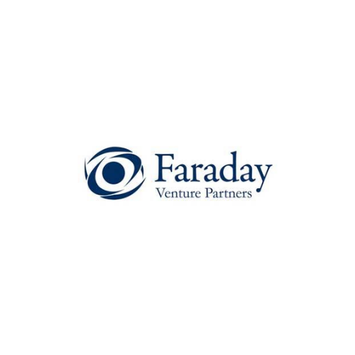 Faraday Venture Partners