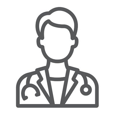 الأكاديمية الألمانية العالمية للطب و الأبحاث