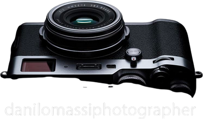 danilomassiphotographer