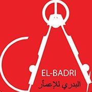 El-Badri Architecture & Urban Planning Ltd
