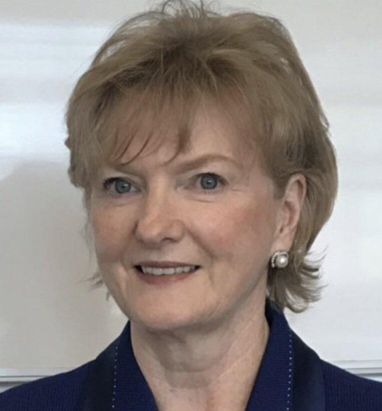 Ann Mee