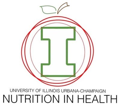 UIUC Nutrition in Health