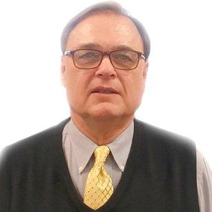 Charlie Muhler