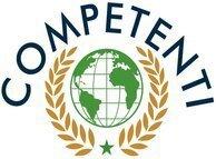 Competenti