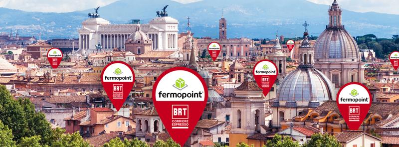 BRT Fermopoint