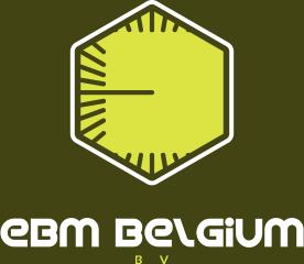 ebm belgium