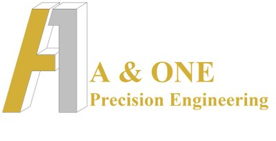 A & ONE Precision Engineering
