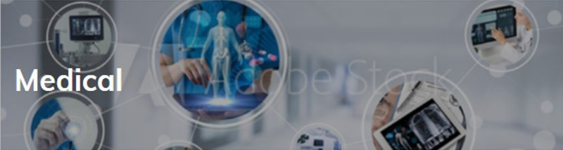 Medical and Life Sciences