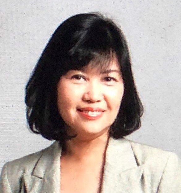 Esther Chak