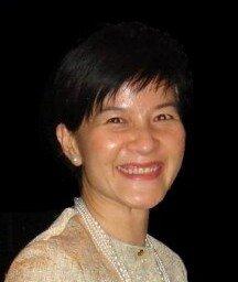 Clara Hung