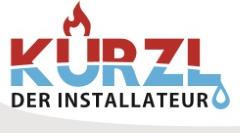 KÜRZL Der Installateur