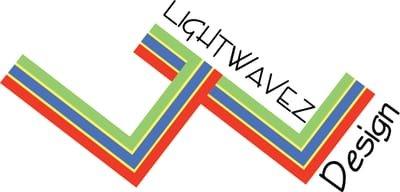 Lightwavez Design