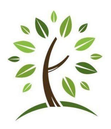 A.L Tree Services LLC