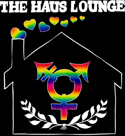 The Haus Lounge