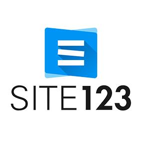 123site Expert