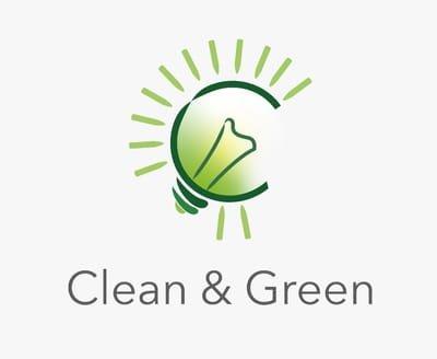 Clean & Green Solutions International