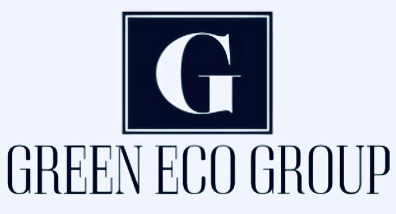 Green Eco Group