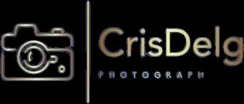 Cristian J.  Delgado - Photography
