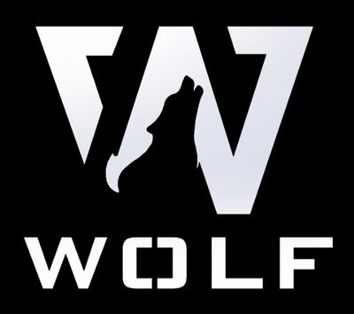 wolfkaravan