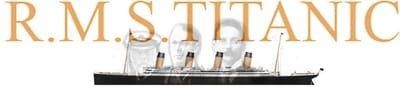 rms-titanic-artwork.com
