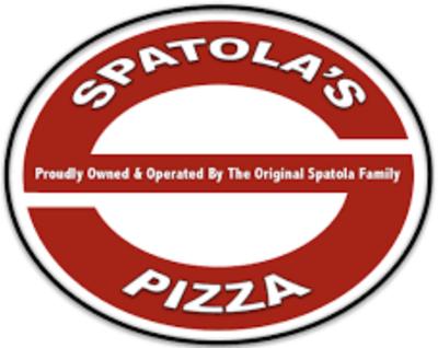 Spatola's Pizza Paoli