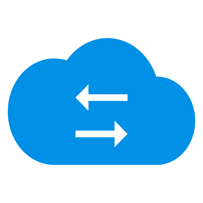 Seamless Cloud Experience