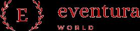 Eventura World