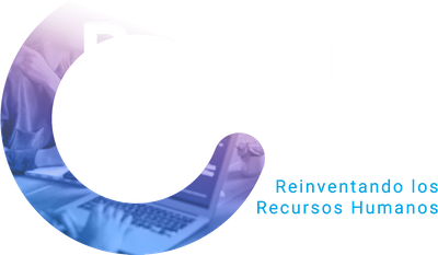 www.reskillinghr.com