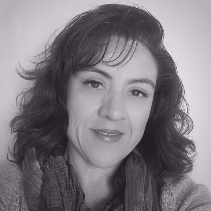 Verónica Saucedo
