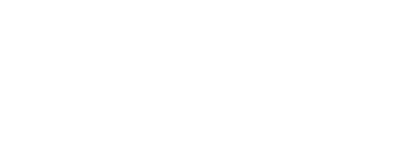 ANDSOFORTH ACADEMY