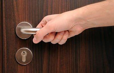 Bel Air Locksmith - Change Your Door Locks