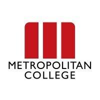 Metropolitan College Faculty of  Culture & Communication Studies, Media Production