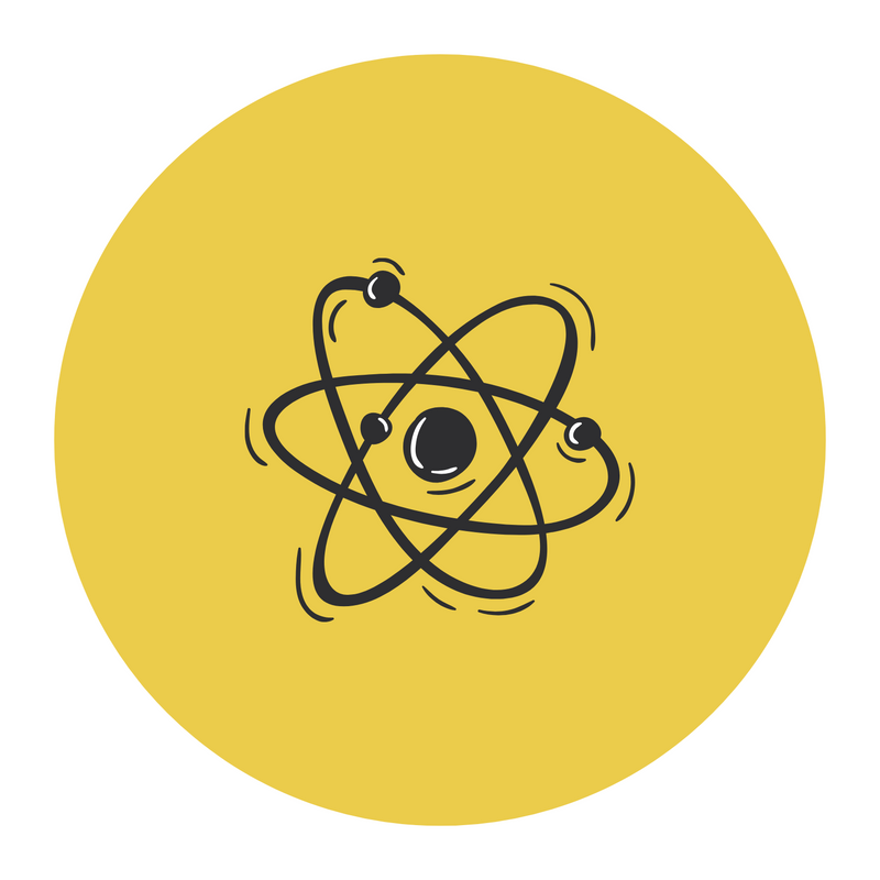 Science/Health Writing