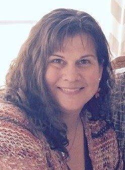 Janna Allen